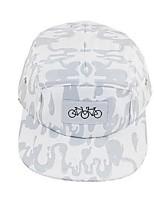 Cappelli e visiere Basso attrito Sfregamento ridotto Per la pesca / Fitness / Golf / LeisureSports / Corsa Da donna Others Tessuto