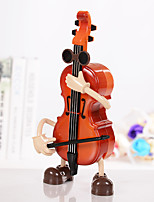 Music Toy Plastic Khaki Leisure Hobby Music Toy