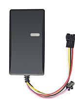 posizionatore GPS per il veicolo elettrico e moto