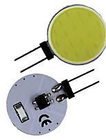 luz del coche conducido g4-cob-18/30/63 del núcleo resistente, impermeable a prueba de choques de temperatura