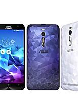 ASUS ZenFone2 (ZE551ML) 5.5