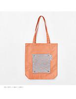 Unisex Nylon Outdoor Storage Bag