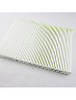 Lang Yi 1j0 819644 Air Conditioning Filter