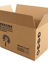 High Quality 230*130*160mm Packing Carton(10Pcs/Set)