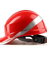 Delta 102 018 anti-ultravioleta casco pe cascos Cascos de la construcción de potencia industrial