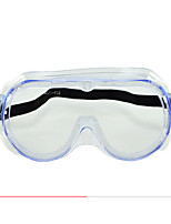 3M 1621 Dust / shock / chemical / anti scratch protective glasses