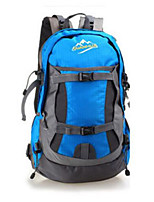 20-35 L Backpack Camping & Hiking  Climbing  Leisure Sports/Bike  Traveling Outdoor  Leisure SportsWaterproof