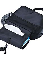 voiture sac à dos contenant de stockage des sacs de glace voiture multifonction section de maintien chaise sac