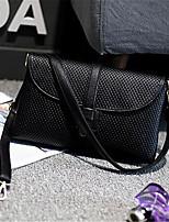 Women Canvas Formal Shoulder Bag