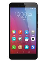Huawei KIW-UL00 5.5