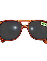soldadores gafas de soldadura gafas protectoras de soldadura anteojos de mano de obra de trabajo seguros de protección gafas de sol negras