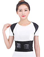Elastic Reinforced With Kyphosis Correction Posture Correction Device