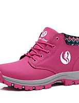 Women's Casual Boots Non-slip Sneakers EU 36-39