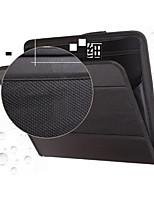 automotive producten multifunctionele Oxford doek zak gevouwen notebook computer bureau plank carrier