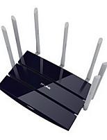 tp-link tl-wdr8400 2200m 11ac 2200 routeur sans fil