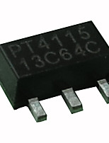 PT4115 SOT89-5 LED Buck Constant Current Driver IC Chip