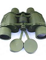 8 x 40 Outdoor High Definition / Waterproof  /Fogproof Binoculars