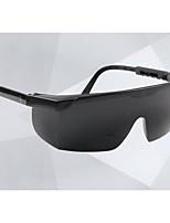 Thai Security Goggles Glasses Mirror Welding Gas Welding Argon Arc Welder Anti Arc Light Anti Glare Welding Glasses