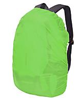 High Density Rain Cover Bag Waterproof Cover