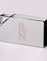 ZP C01 8GB USB 2.0 Resistente a los Golpes / Resistente al agua