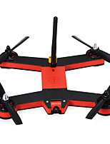 FPVSTYLE  UNICRON 220 Drone 3 axis 6CH 2.4G RC Quadcopter Hover