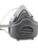 Genuine 3M3200 Anti-Dust Protective Masks