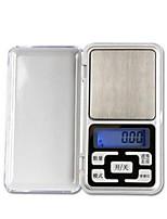 200 JD-мини шкала ювелирных изделий электронные весы
