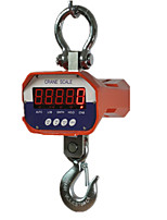 OCS-HT-KC Electronic Hook Scale