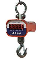 OCS-ХТ-кс электронные весы крюк