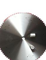 dayou Aluminiumlegierung Sägeblatt