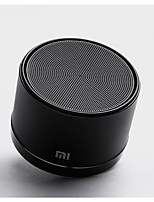 Automotive Supplies Xiaomi Little Cannon Bluetooth Wireless Portable Mini Stereo Speaker