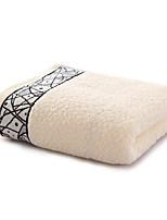 Essuie-mains-Solide- en100% Coton-33*74cm(13*29