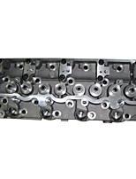 förfina d4bh bilmotor cylinder av 22100-42000 motorcylinder maskinbearbetning