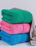 Drap de bain-Impression réactive- en100% Coton-140*70