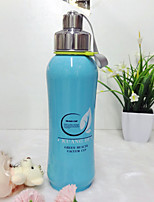 Stainless Steel Water Bottle 500ml