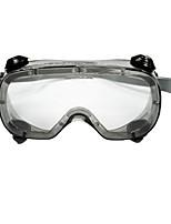 torre tintorero 101124 transparentes gafas de impacto contra antiquímica gafas contra salpicaduras de líquidos contra el viento y el polvo