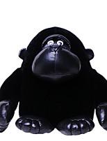 Chimpanzee Funny Cartoon Doll Plush Toy Gift Fools