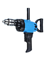 Power & Cement Mixing Drill(Plug-in  AC - 220V - 1050W)