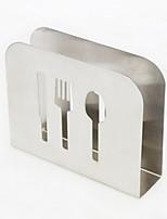 Creative Kitchen Gadget / Multifonction 1 Acier inoxydable 15*4*12 cm (5.91*1.57*4.72 inch)