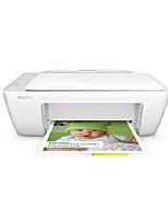 цветной струйный принтер, интегрированный мелкая бытовая фото a4 сканирования