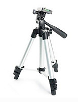 Projector Mount Bracket 60CM Big Aluminum Fishing Lights Universal Adjustable Tripod Camera Mount