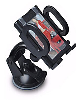 Multifunction Phone Holder Suction Cup Car Phone Holder Multifunction