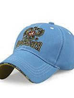 Golden Wings Cap Sports Cap Seasons