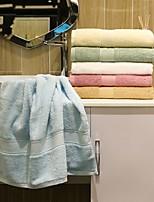 Essuie-mains-Solide- en100% Coton-35*75cm(13*29