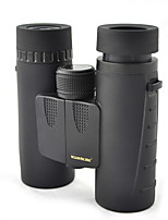 VISIONKING 8 32 mm Binoculars BAK4 Generic / Carrying Case / High Definition / Wide Angle
