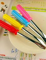 Ручка Шариковые ручки,Пластик Синий