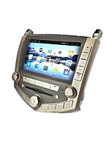 Vehicle Interior / GPS  Tracker  / Driving Navigator / HD 1080p / Rearing Radar Navigator / Android / Big Screen