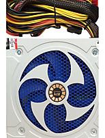 fuente de poder ATX 12V 2.0 300w-350w (w) para la PC