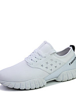 Men's Casual Y-3 Sneakers Comfortable Running Shoes