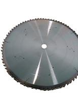 400/405 Aluminiumlegierung Schneiden Sägeblatt Grat Aluminium Klinge